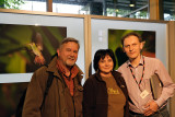 Sylwek's Photo Exhibition