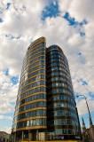 Zebra Tower