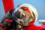 Dragon The Easy Rider
