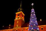 Merry Xmas Everybody!