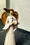 Harp Suits  Angels Well