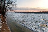 Beautiful Cold Winter