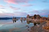 Mono Lake Beauty