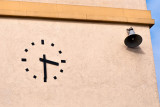 Very Simple Clock