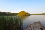 KRAJNA LAKE DISTRICT