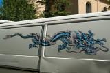 Van Dragon