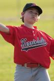 Kerrisdale Little League 11 Selects - 3