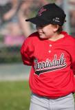 Kerrisdale Little League 11 Selects 2012 - 5