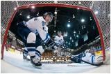 17 mars 2011 - Océanics de Rimouski 2 - Juniors de Montréal 4