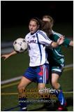 23 sept. 2011 Soccer fém. AAA