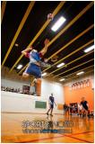 2 octobre 2011 Volleyball masc. div. II