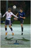 14 octobre 2011- Soccer ext. masc. AAA vs Champlain