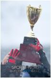 12 novembre 2011 - Bol d'Or Nordiques vs Phénix