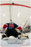 11 février 2012 - Collège Laflèche 7 - Nordiques 5