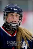 3 mars 2012 - Hockey féminin