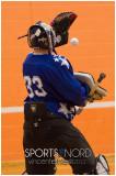 4 mars 2012 - Hockey Cosom