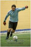 Soccer Masculin int.