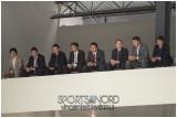 17 Aout 2012- Gatineau 5 - Armada 7