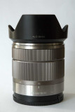 Sony ALC-SH112