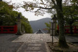 Kurama Dera M8