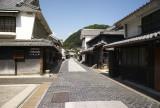 Takehara in Hiroshima M8