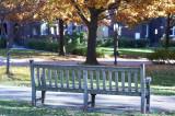 A bench @f5.6 D700