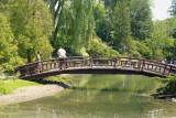 A bridge Reala