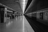 Subway sta T400