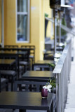 Tables @f2.8 D700