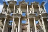 in Efesos Turkey M8