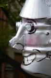 Tin man @f2.8 D700