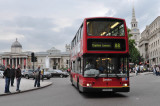 The 88 Bus