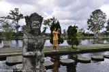 Eastern Bali