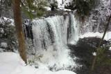 Hoggs-Falls-121507-003.jpg