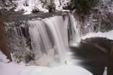 Hoggs-Falls-121507-006.jpg