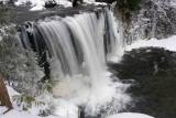 Hoggs-Falls-121507-011.jpg
