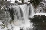 Hoggs-Falls-121507-012.jpg