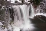 Hoggs-Falls-121507-013.jpg