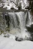 Hoggs-Falls-121507-016.jpg