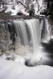Hoggs-Falls-121507-017.jpg