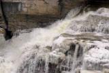 Inglis Falls - December 15th 2007