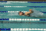 Melissa Special Olympics 2010