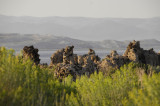 View of Tufa Formations.jpg