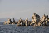 Tufa Formations and Gulls.jpg