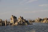 Tufa islands in Mono Lake.jpg