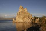 Mono_Lake_Tufa_Reflections.jpg
