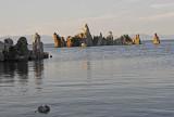 Tufa Island Reflections.jpg