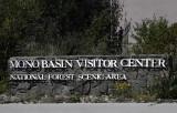 Mono_Basin_Visitors_Center_edited-1.jpg