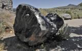 Obsidian_Rock_Mono_Basin.jpg