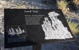 Sand_Tufa_Spring_Sculptures.jpg